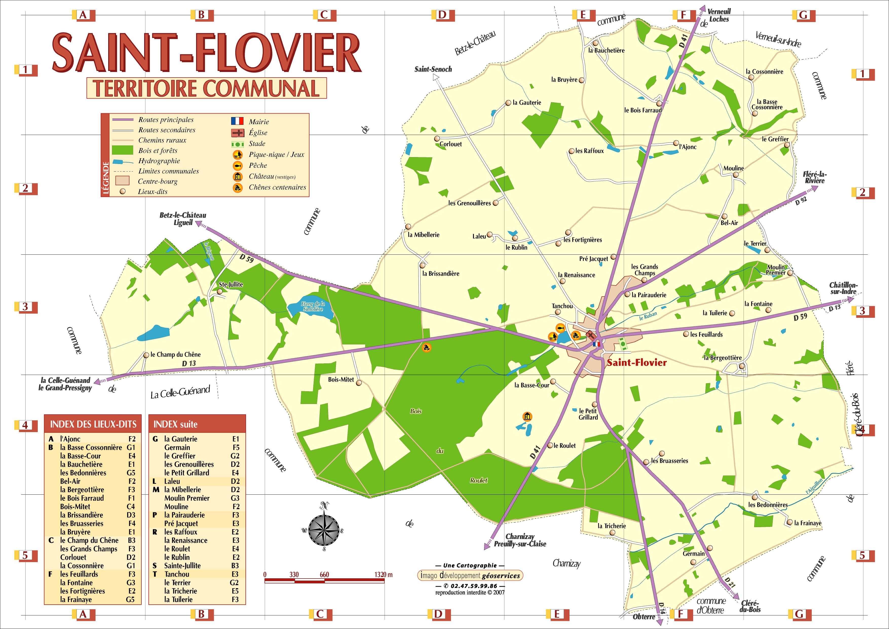 accueil/verso-st-flovier2007.jpg