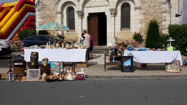 associations/brocante-sept-2014-1-bis.jpg