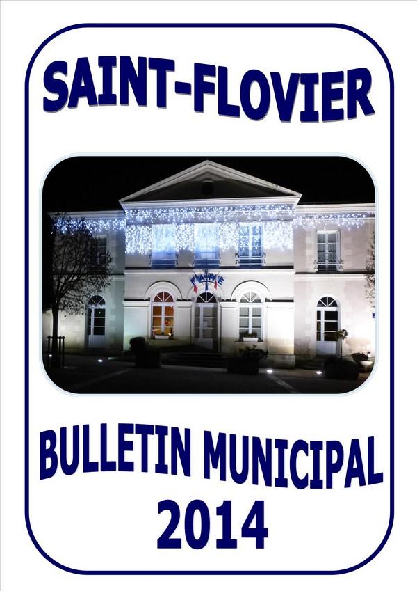 bulletins-municipaux/couverture-bulletin-2014-petite-taille.jpg