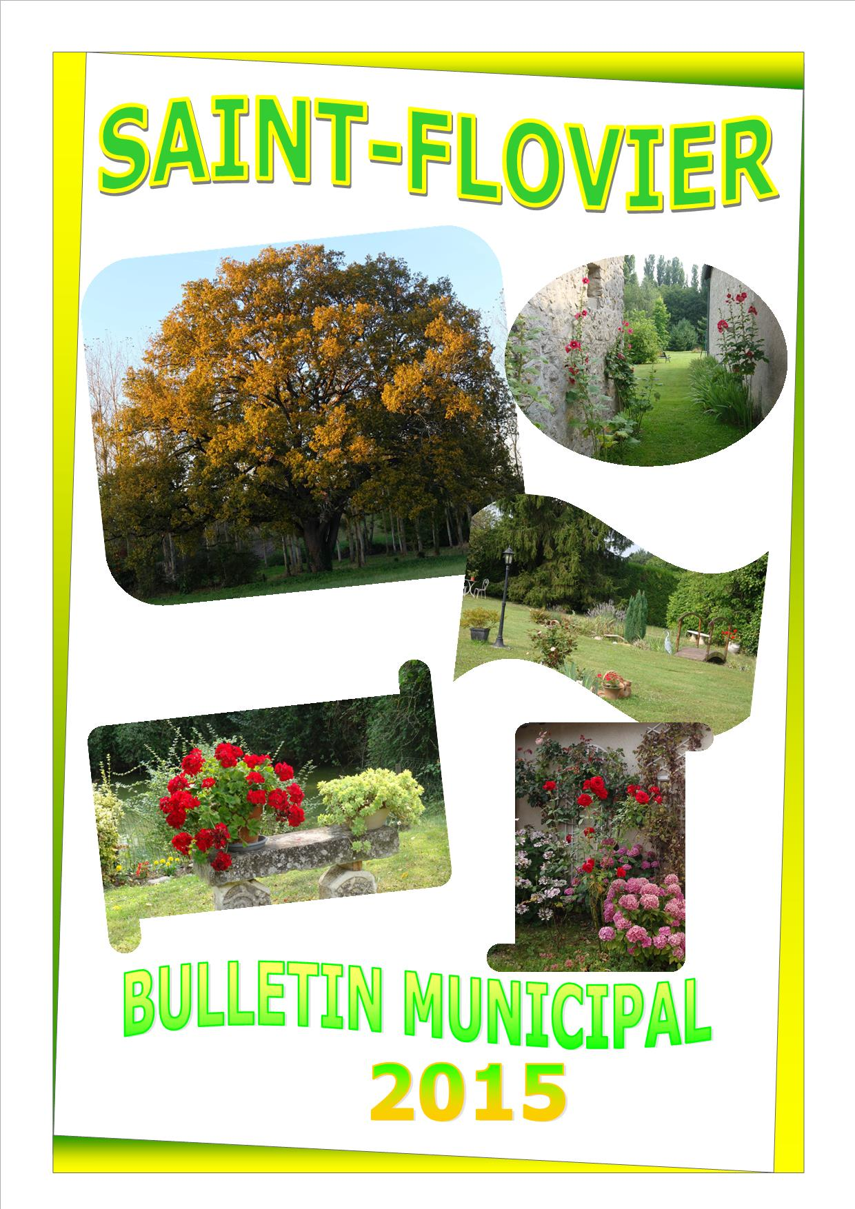 bulletins-municipaux/page-bulletin-2015.jpg