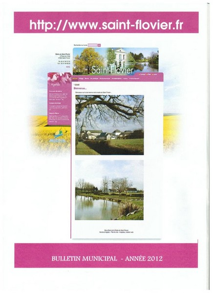 bulletins-municipaux/page-bulletin-municipal-2012.jpeg