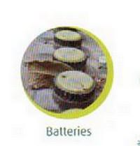 decheteries/dechets-batteries.jpeg