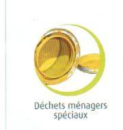decheteries/dechets-dechets-speciaux.jpeg