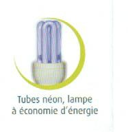 decheteries/dechets-lampes.jpeg