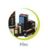 decheteries/dechets-piles.jpeg
