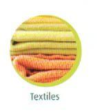 decheteries/dechets-textiles.jpeg