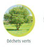decheteries/dechets-verts.jpeg