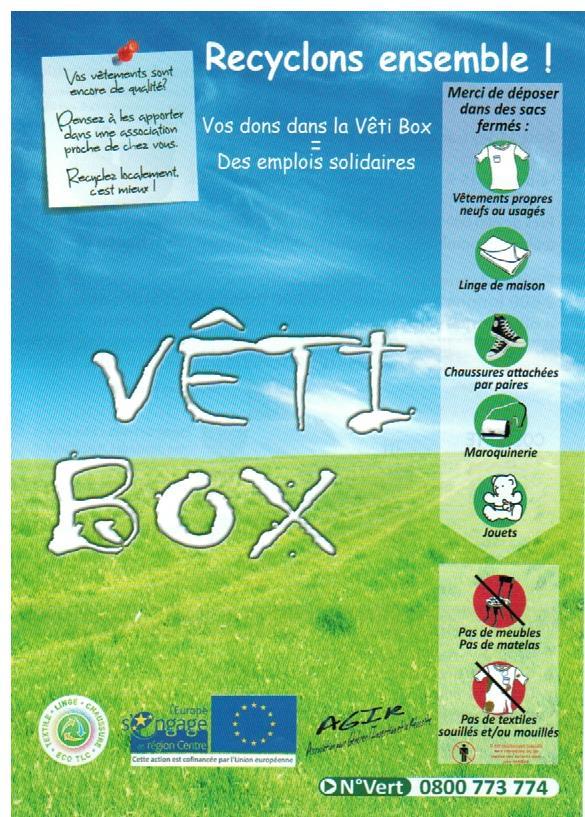 environnement/prospectus-veti-box.jpeg