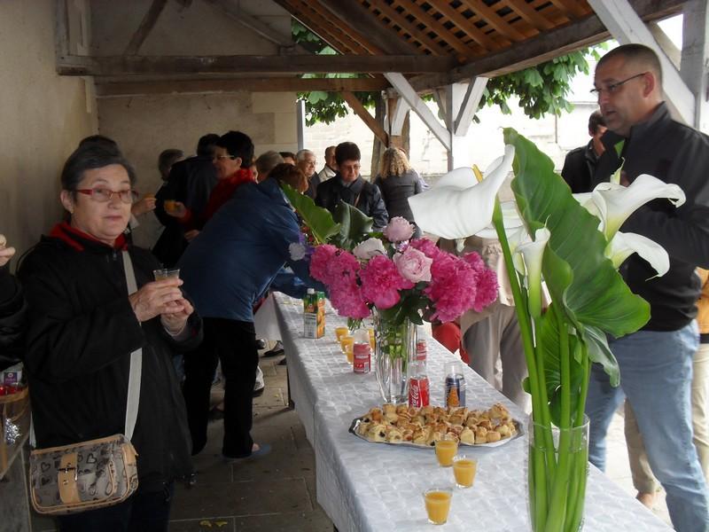 familles-rurales/fete-des-meres-2014-1.jpg