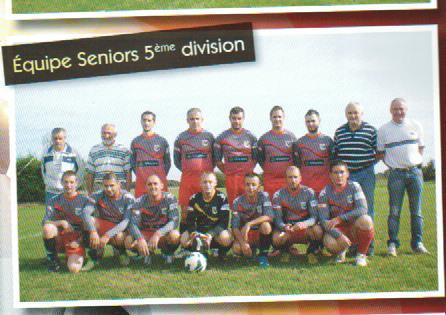 foot/seniors-sports-5.jpeg