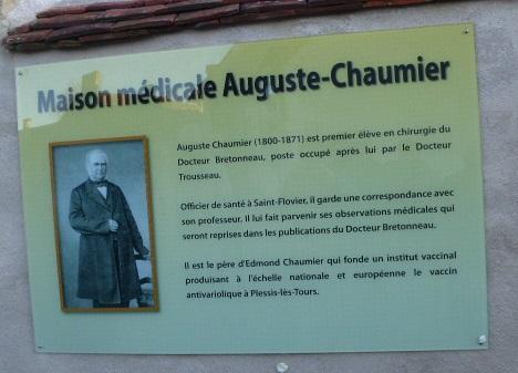 inauguration-maison-mediacle/panneau-auguste-chaumier.jpg