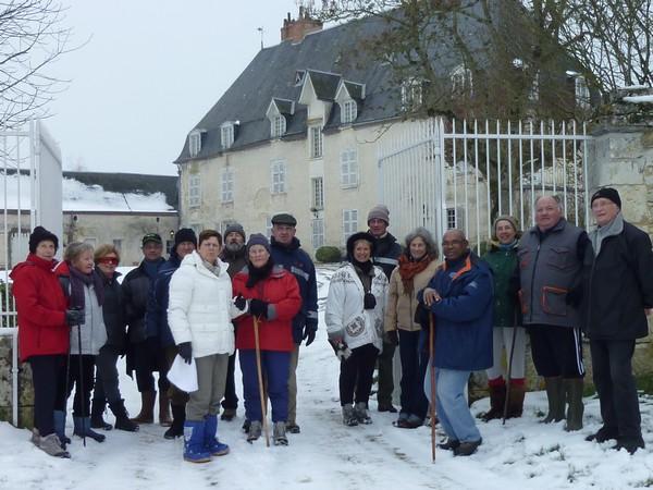 marcheurs/2012-chateau-des-effes.jpg