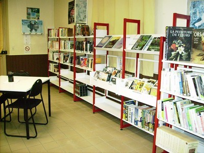 patrimoine-et-infrastructures-sportives/bibliotheque.JPG