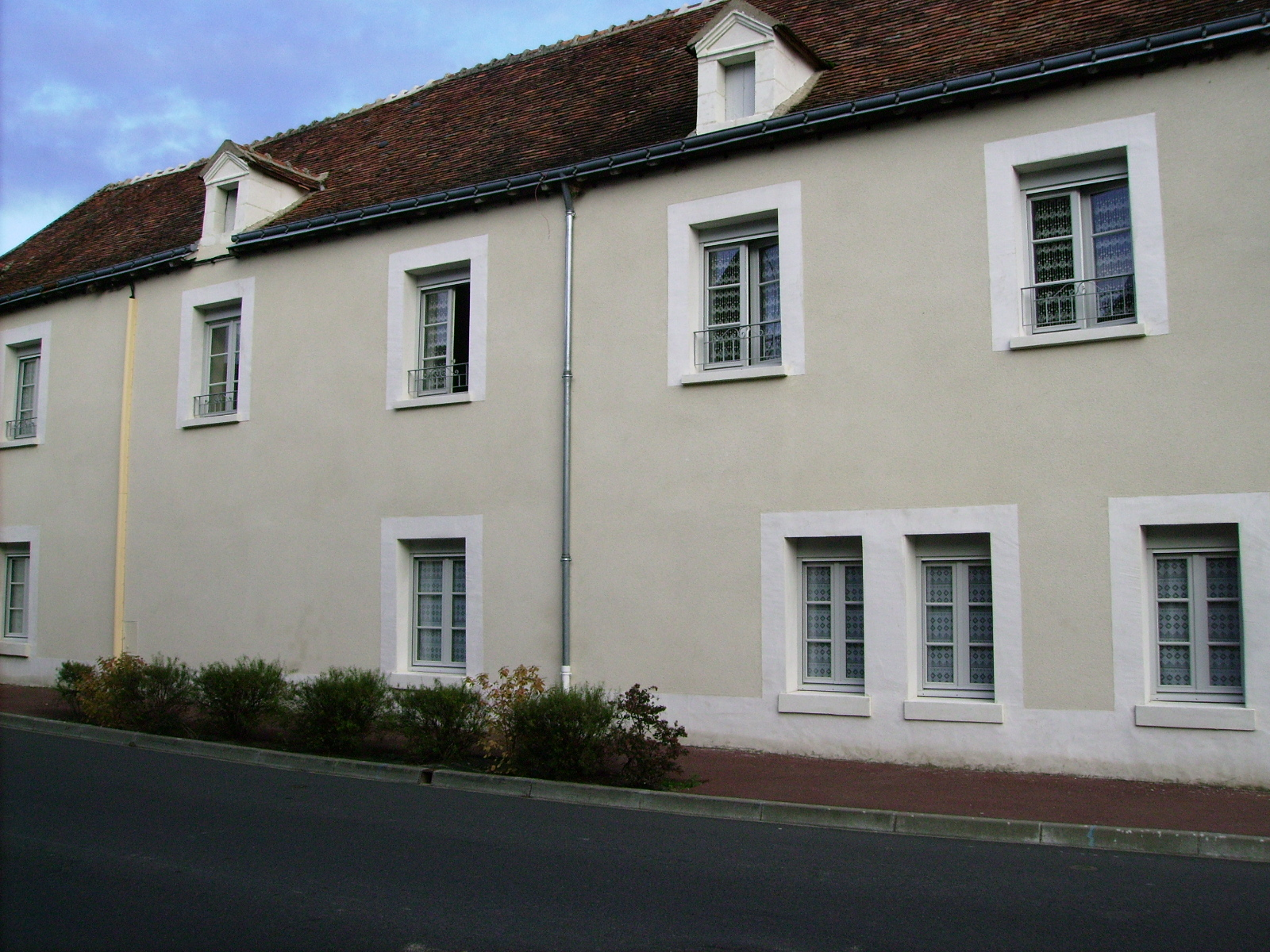 patrimoine-et-infrastructures-sportives/logements-adaptes-3.JPG
