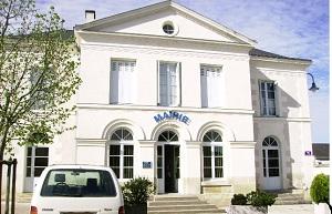 patrimoine-et-infrastructures-sportives/mairie.jpg