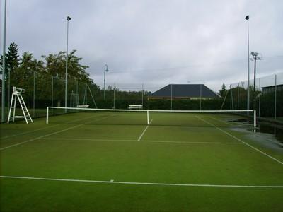 patrimoine-et-infrastructures-sportives/tennis.jpg