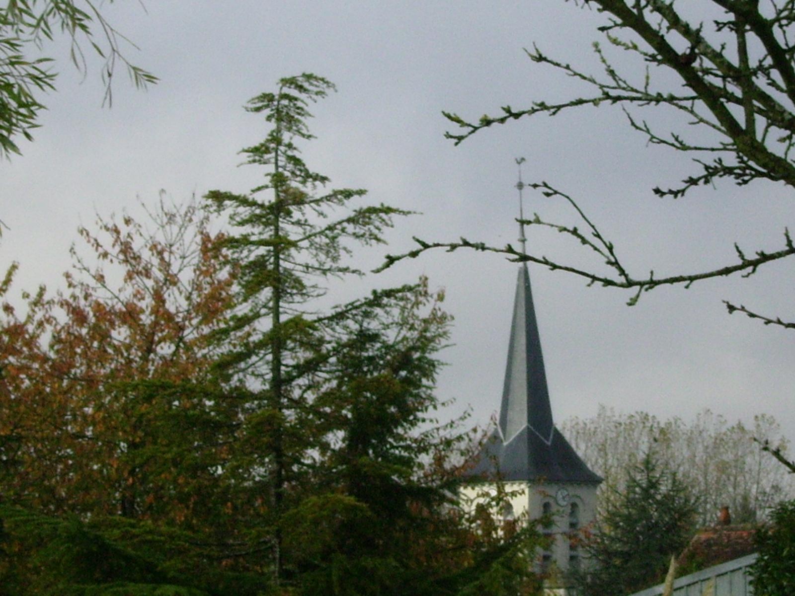 saisons/automne-clocher.JPG