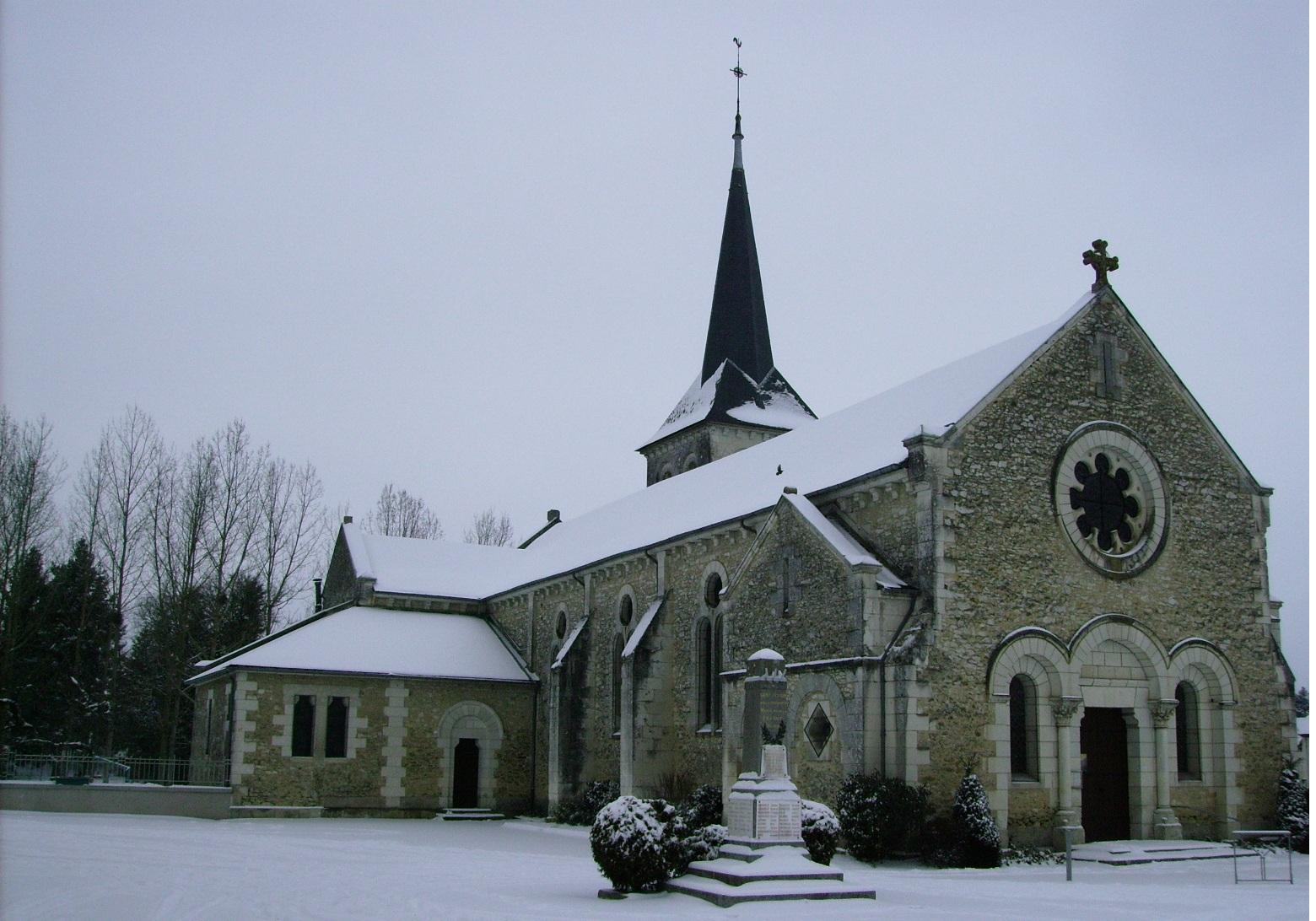 saisons/hiver-eglise-enneig-e-2.JPG