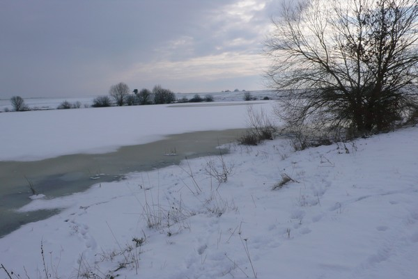 saisons/hiver-neige-campagne.jpg