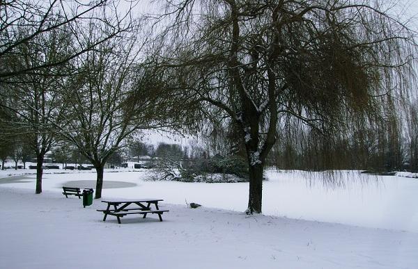 saisons/hiver-plan-d-eau-enneig-1-ok.jpg
