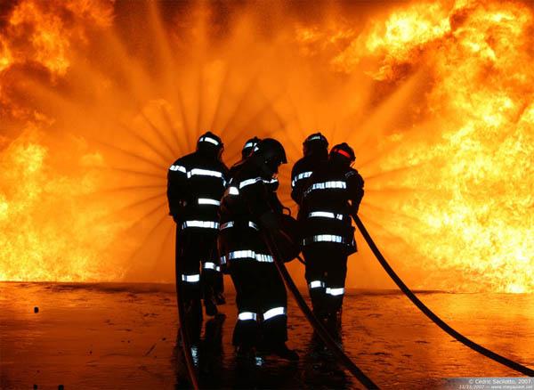 service-incendie/2015service-incendie.jpg