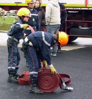 service-incendie/2015serviceincendie.jpg