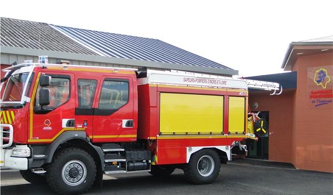 service-incendie/camion.jpg