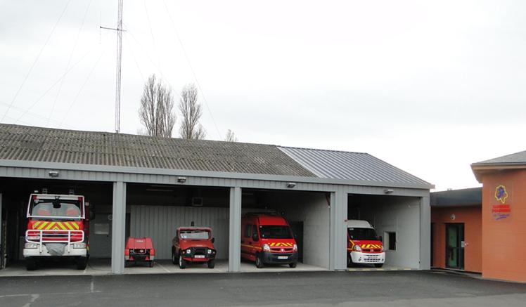 service-incendie/image2.png
